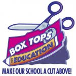 box tops logo jpg